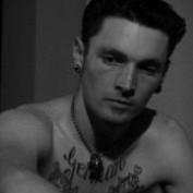 Richard Vagel profile image
