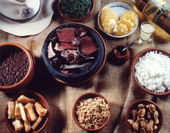 How to Make Feijoada, Brazil's Favorite Meal