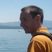 MichaelV85 profile image