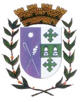 Coat of Arms Adjuntas, PR