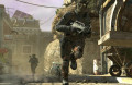 How Not to Get Killed in a First Person Shooter Video Game
