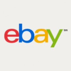 How to make money on Ebay, just with spring cleaning