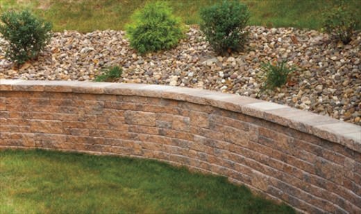 example of a  beautiful coventry wall