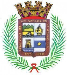 Aguadilla Coat of Arms