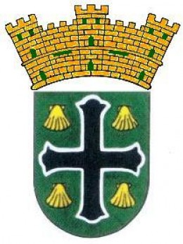 Aňasco, Coat of Arms