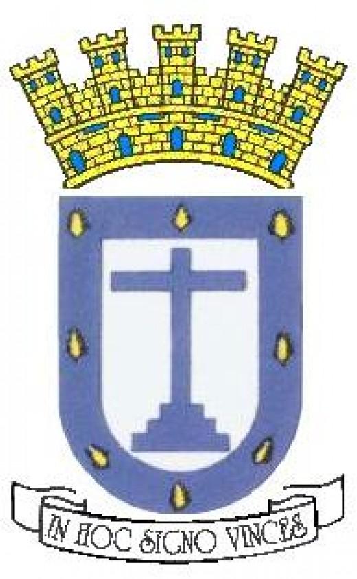 Bayamon Coat of Arms