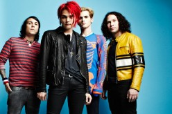 Why My Chemical Romance Broke Up, but Not the Members