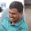 sirama profile image