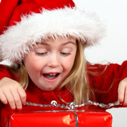 Easy Christmas Gifts for Kids to Make