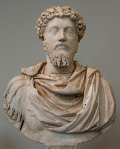 Stoicism for Anxiety and Modern Living: Goals, Challenges and Tranquility