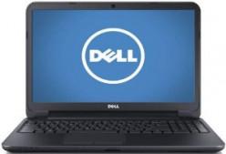 Dell Laptop Deals