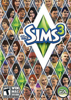 My Sims Addiction
