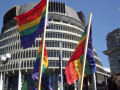 New Zealand's Journey To Marriage Equality
