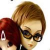 tamilarasi11 profile image