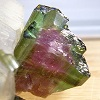 October Birthstone - Tourmaline