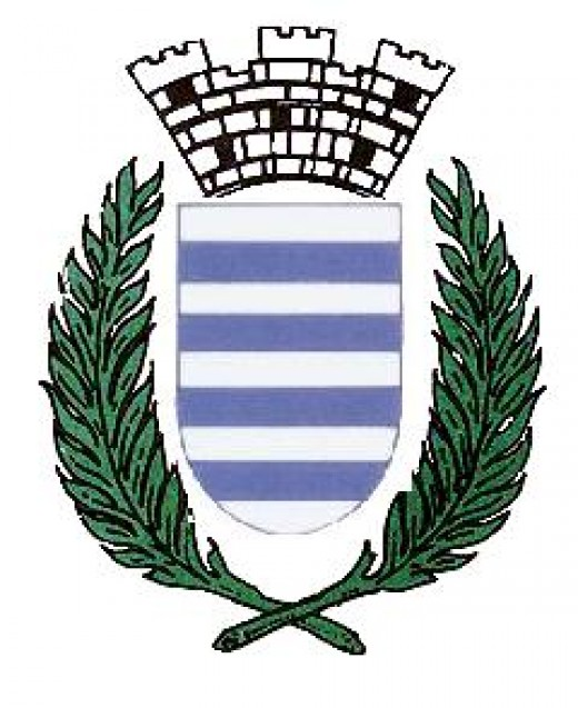 Cataño Coat of Arms