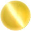 Friday Birthstone - Cat's Eye