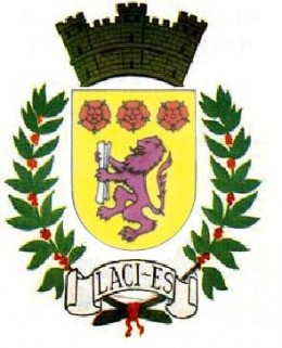 Ciales Coat of Arms