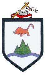 Cayey Coat of Arms