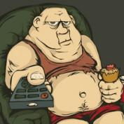 bigballer73 profile image