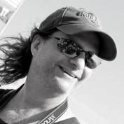 Steve Witschel profile image