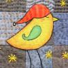 JulieBull profile image