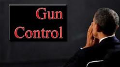 Gun Control: The Debate Rages On
