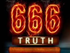 666: Ellen G. White or the Pope?