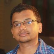 aswinmnair profile image