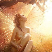 Cresentmoon2007 profile image