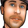Kickstartmodeling profile image
