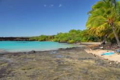 Guide to South West Maui