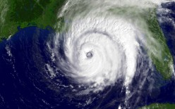 Hurricane Season Travel Tips - How to Prepare for a Potential Storm Ruining Your Vacation