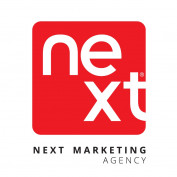 NextMarketing profile image
