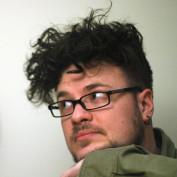 JosephSorbara profile image