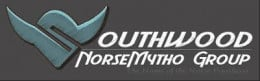 Southwood Group Norsemytho Reviews – Hubpages