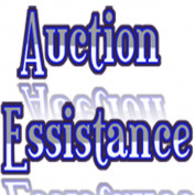 AuctionEssistance profile image