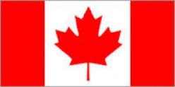 ESL Lesson Plans Canada Day