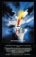 Can the Man of Steel be Superman?