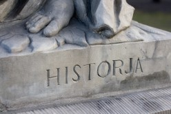 How Should Christians View History?