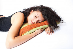 How To Get Good Sleep: 15 Tips To Help You Sleep Better