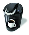 Keurig Troubleshooting: A Few of The Problems That Do Arise