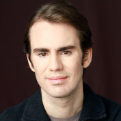 adecourv profile image
