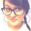 KarinthiaCeres profile image