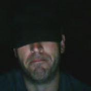 livinggood profile image