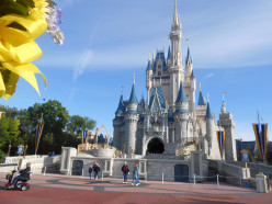 Magic Kingdom With Young Kids: 5 Steps to Skip the Lines and See More of the Park
