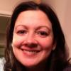 kristy159 profile image
