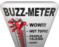 How to Grow your Business through Word of Mouth Marketing