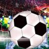 haveconle profile image
