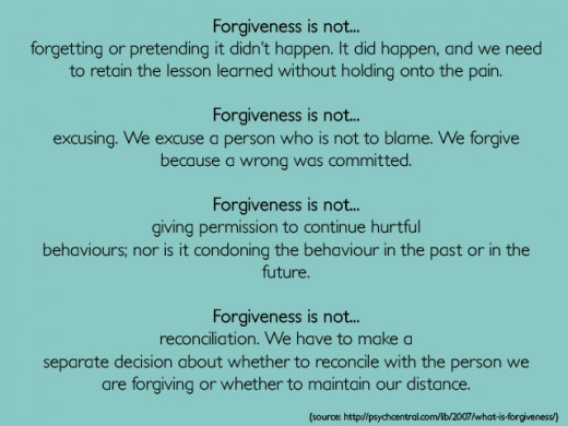 essay about forgetting the past For vce english (with regards to anna funder's stasiland) the essay topic is: to remember or forget - which is healthier.